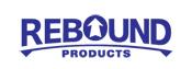 Rebound Products