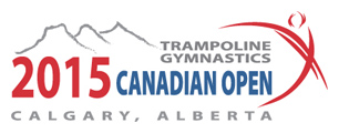 TT Canadian Open logo 2015 Calgary final