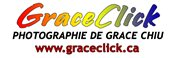 Graceclick